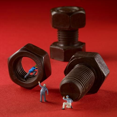 クルマや機械が好きな人にあげたら喜ばれそう「神戸フランツ 工具チョコレート」005