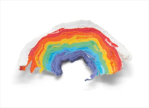 Rainbow Pencils005