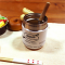 温かいスープをお弁当で美味しく食べれる プライムナカムラ ラウンドマグ ボトルスープ003