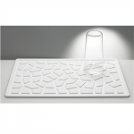 石畳みたいなキッチン用の水切りマット Bew キッチンマット