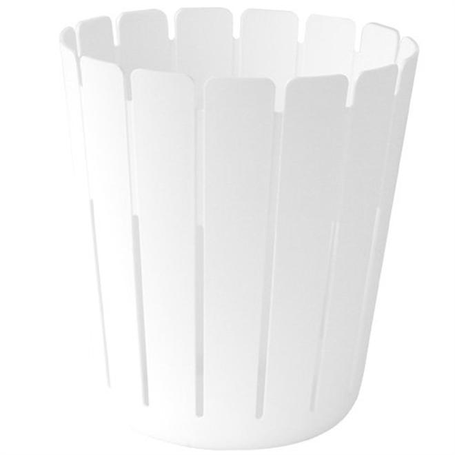 ゴミ箱にひっかける小さなゴミ箱 コンスタンチン バスケットビン001