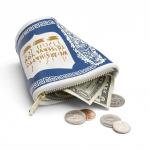 ニューヨークで定番の紙コップがお財布に lucky beggar wallet