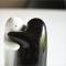 塩コショウはハグするぐらいに仲が良い 抱き合ってる調味量入れ  ミント ハグ ソルト&ペッパー004