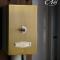 壁に取り付ける照明のスイッチをレトロなトグルスイッチに GoodyGrams Add RUSTY SWITCH BOX004