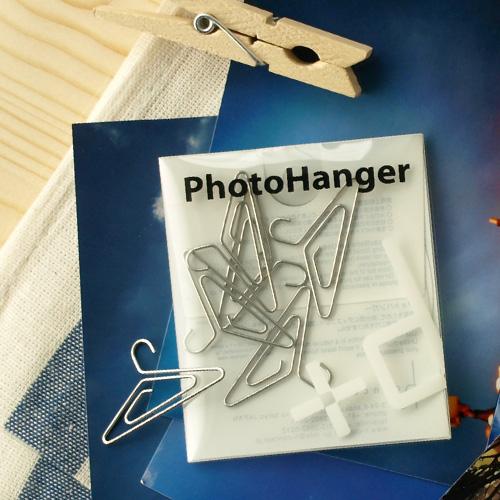 +d photo hanger001