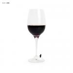 自分のワイングラスを迷子にしない  QUALY グラスマーカー Cool