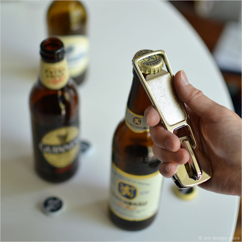zip it open bottle opener001