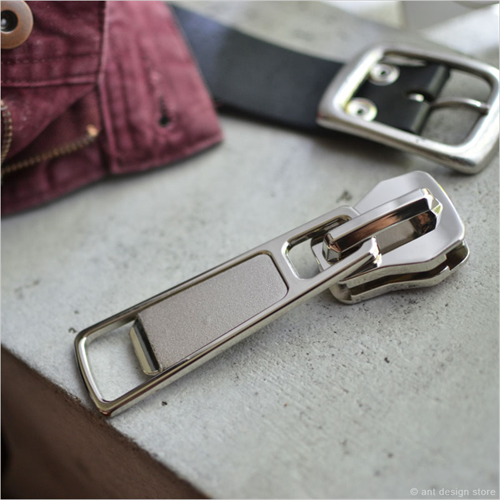 zip it open bottle opener002
