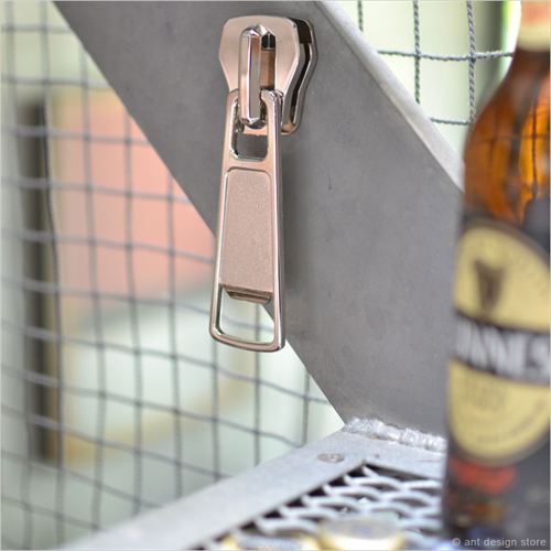 zip it open bottle opener005