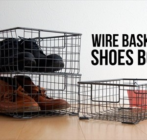 WIRE_BASKET_SHOES_BOX003