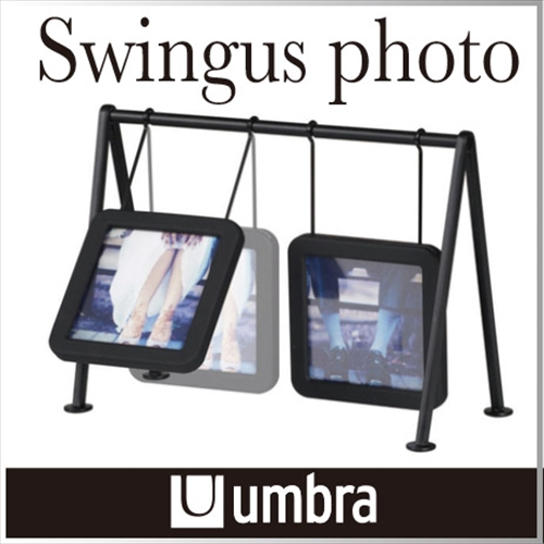 Umbra SWINGUS PHOTO DISPLAY001