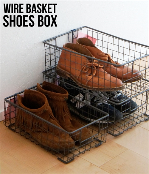 WIRE_BASKET_SHOES_BOX001