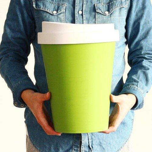 QUALY Coffee Bin004