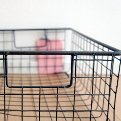 WIRE_BASKET_SHOES_BOX005