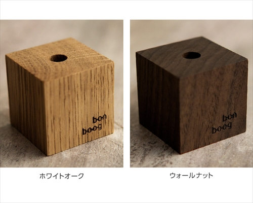bonboog(ボンブーグ) ボールペン 004